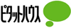 家を探すなら仙台の賃貸・不動産ならピタットハウス仙台駅前西口店にご相談ください。